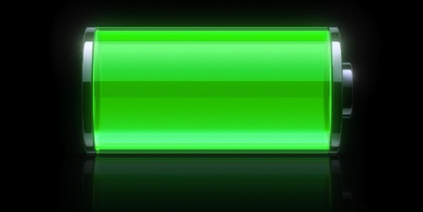 ios_5_battery_icon_full-2