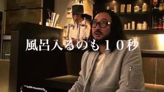 20161224-001920.jpg